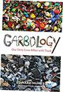 Garbology-100