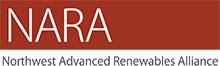 NARA-logo-220