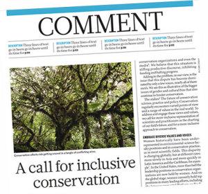 Nature-comment-400