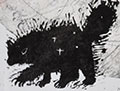 'Ursa-Major-with-Stars'-by-artist-Mary-Dryburgh-120