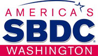 WSBDC-LOGO