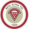 beta-alpha-psi-logo