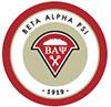beta-alpha-psi-logo