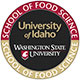 food-science-logo