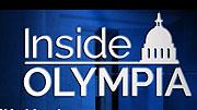 inside-olympia