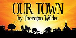 our-town-200