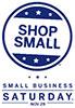 shop-small-logo