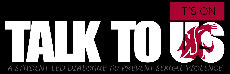 talk-to-us-logo