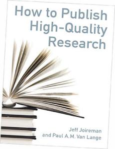 Joireman-research-book-300