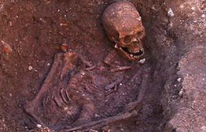 Richard-III-bones-450