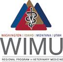 WIMU-vertical-4color