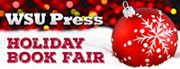 WSU-press-holiday