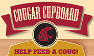 cougarcupboard-logo