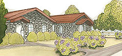rock-houses-design-250