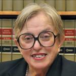 Linda Pall