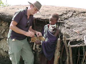 Serengeti-vaccines-500