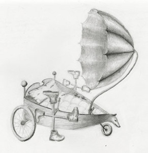 Umbrellaship-drawing-350