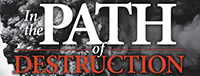 Path-of-Destruction-200