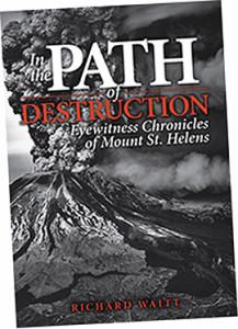 Path-of-Destruction-cover-300