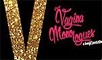 V-monologues-80