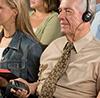 hearing-help
