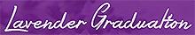 lavender-graduation-logo