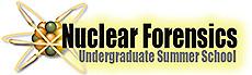 nuclear-school-220