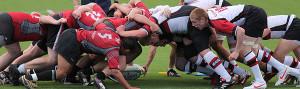 rugby-banner-for-website