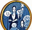 Addams-Family-80