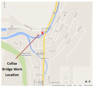 Colfax-road-work-600