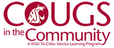 Coug-in-the-Community