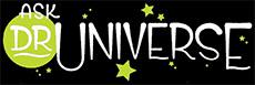 Dr-Universe-230