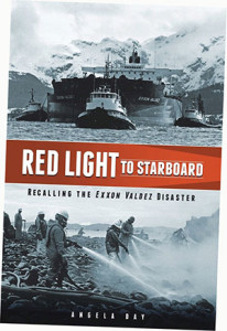 Red-Light-to-Starboard-book-cover-300
