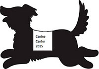 canine-canter
