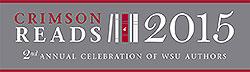 crimson-reads-logo