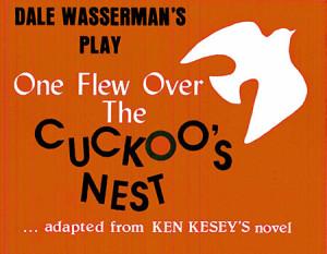 cuckoo-450