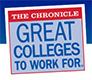 great-colleges