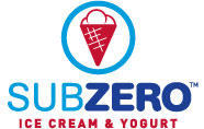 logo-sub-zero-icecream