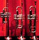 trumpets-80