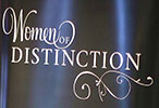 women-of-distinction-150