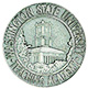 wsu-teaching-academy-medallion