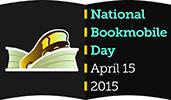 Bookmobile-logo-web