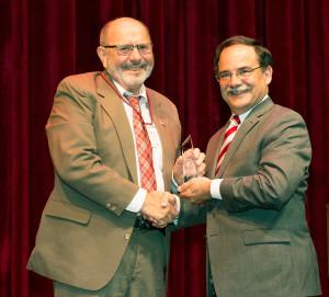 Casavant-award-2015