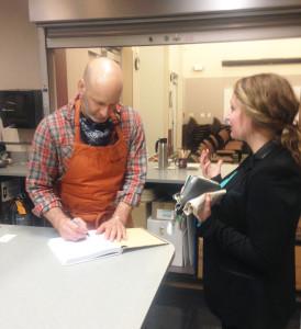 Marc-Vetri-Signing-Book