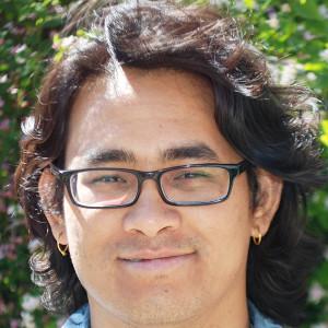 Nepal-student-web