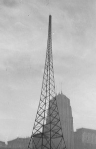 Radio_Tower_Seattle