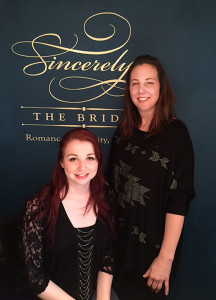 Sarah-Turner,-left,-and-Lisa-Bagley-web