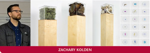 Zachary-Kolden-artwork-web