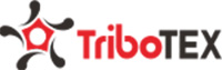 triboTEX-logo