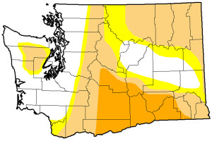 Drought-map-web